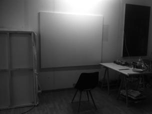 Atelier304