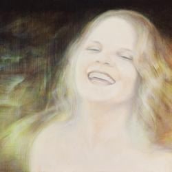 Amandine La belle âme