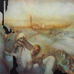 La Biennale de Venise : La fabrique des imposteurs.