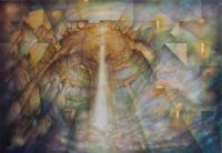 Le vaisseau quantique iii 14 06 21web