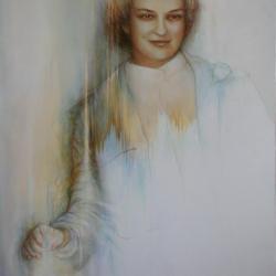 Marie-Claire Milleret | 1933-2007 |